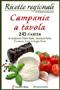 ricette Campania a Tavola